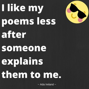 canva i like my poems less