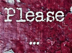 please-2